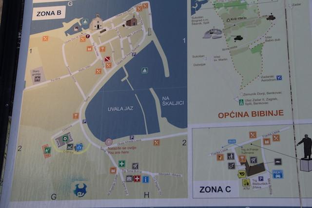 binje-map