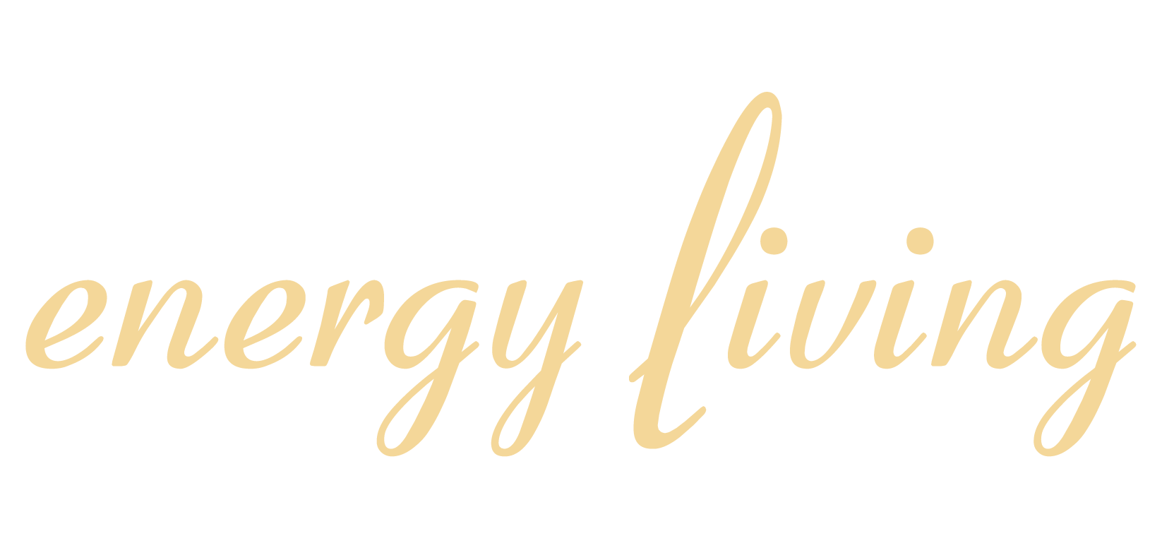 cropped-logo-energy-living-gold-1 Wo