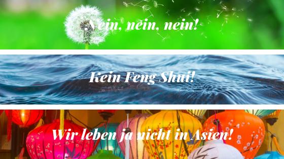 Blog_Banner_kein_FengShui