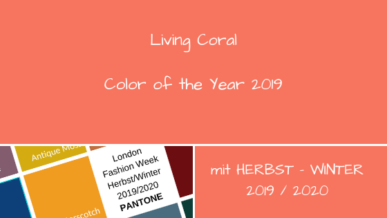 WP_Pantone_Living Coral_Herbst_Winter