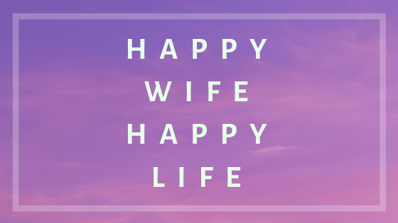 ein gutes Leben glücklich Glück Freude lachen lächeln