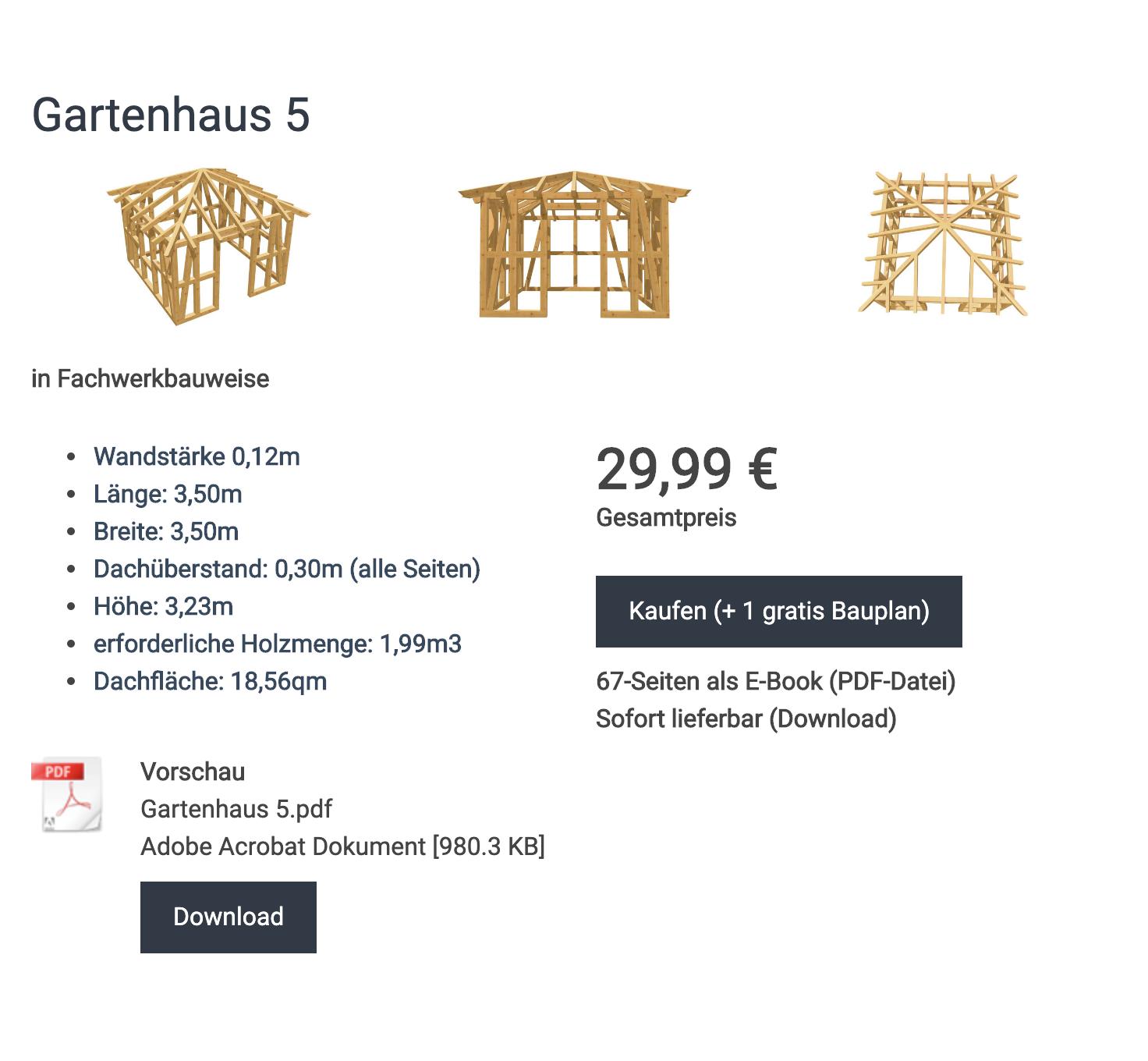 Bauplan_de_Gartenhaus_5