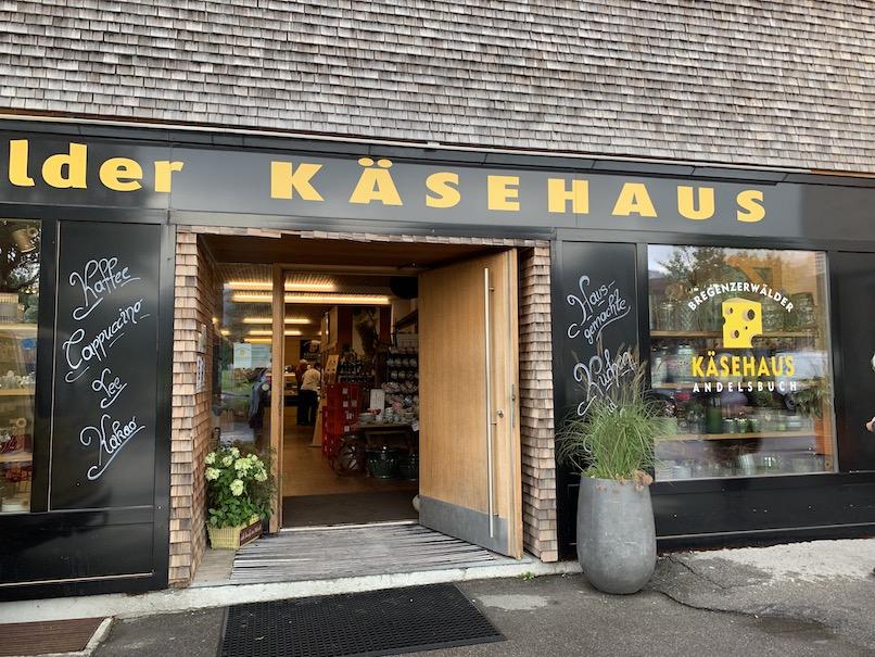 A_Vorarlberg_Andelsbuch_Kaesehaus
