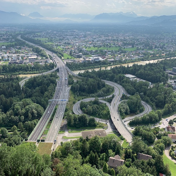 A_Vorarlberg_Bregenz_Gebhardsbergblick_Autobahn
