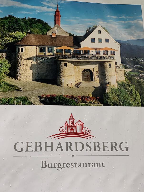 A_Vorarlberg_Bregenz_Gebhardsberg_Restaurant_Kirche
