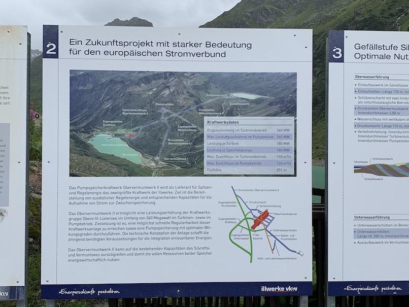 A_Vorarlberg_Silvretta_Hochalpenstraße_Vermuntstausee_Kraftwerk2