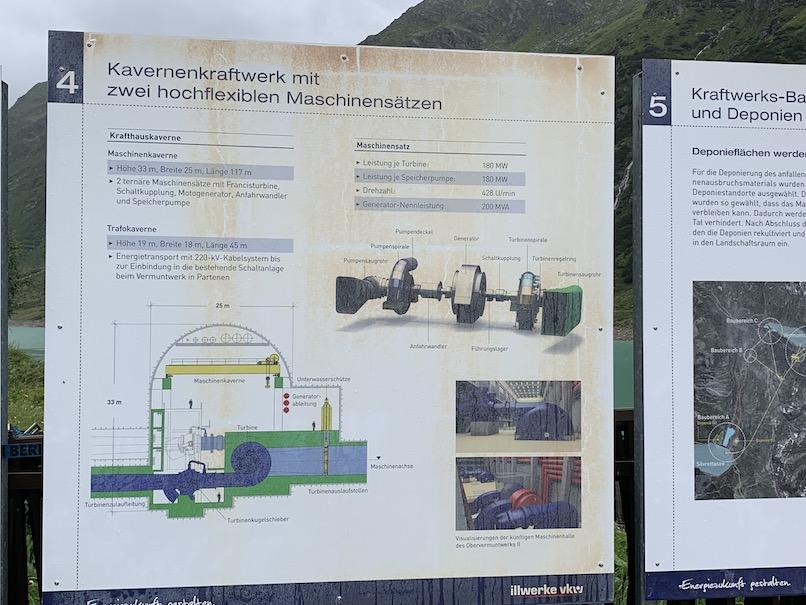 A_Vorarlberg_Silvretta_Hochalpenstraße_Vermuntstausee_Kraftwerk4