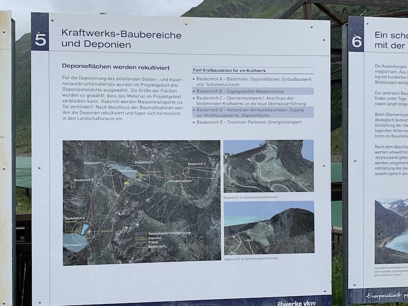 A_Vorarlberg_Silvretta_Hochalpenstraße_Vermuntstausee_Kraftwerk5