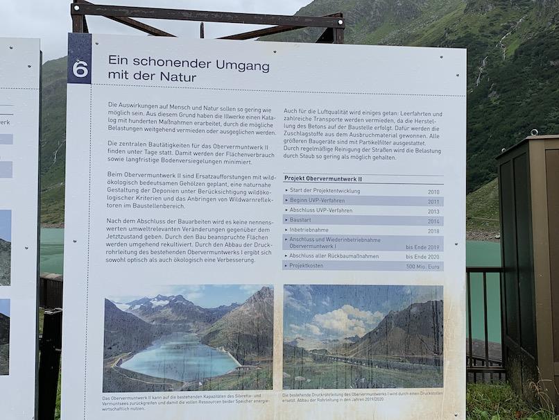A_Vorarlberg_Silvretta_Hochalpenstraße_Vermuntstausee_Kraftwerk6
