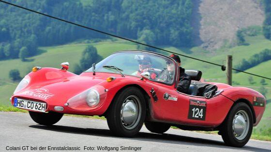 Blog_Banner_Colani GT Wolfgang Simlinger