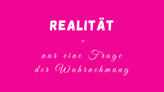 Realitaet energy living Pension ist kein Ruhestand