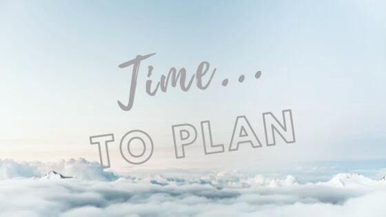 Time to Plan energy living Ruhestand ist kein Stillstand