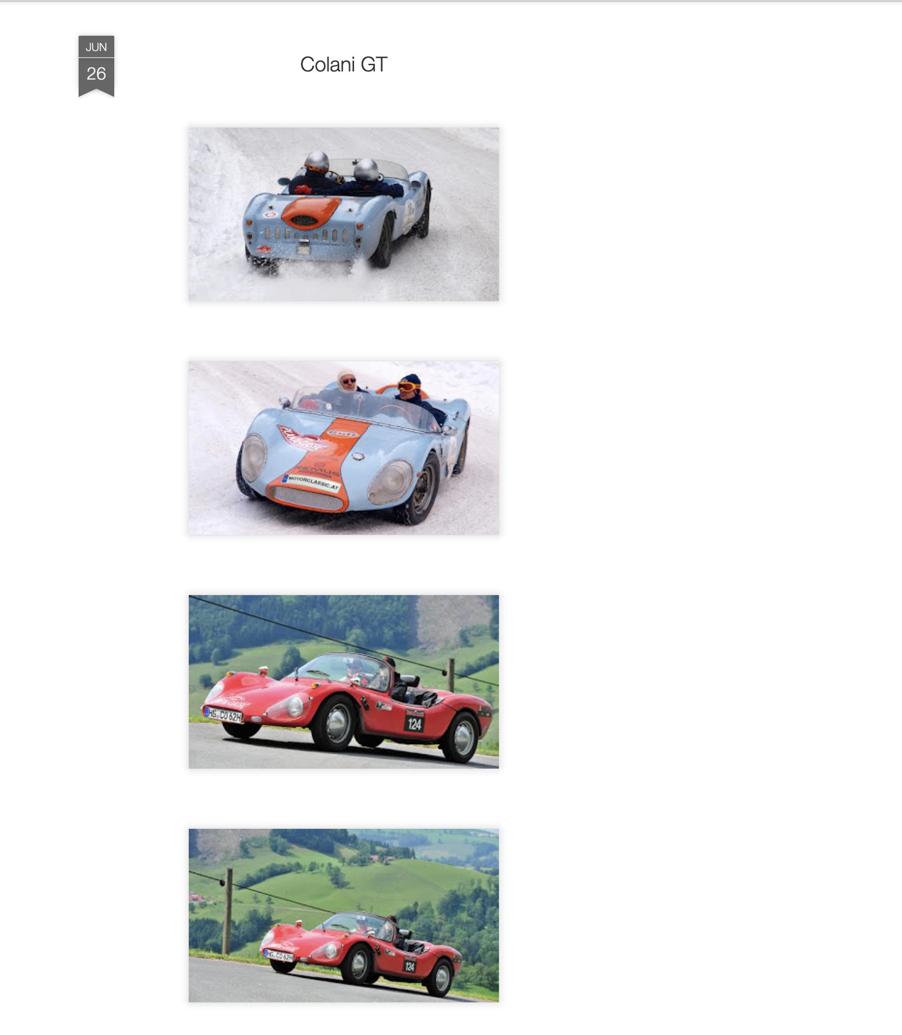 Wolfgang_Simlinger_motorclassic_blogspot_1v2