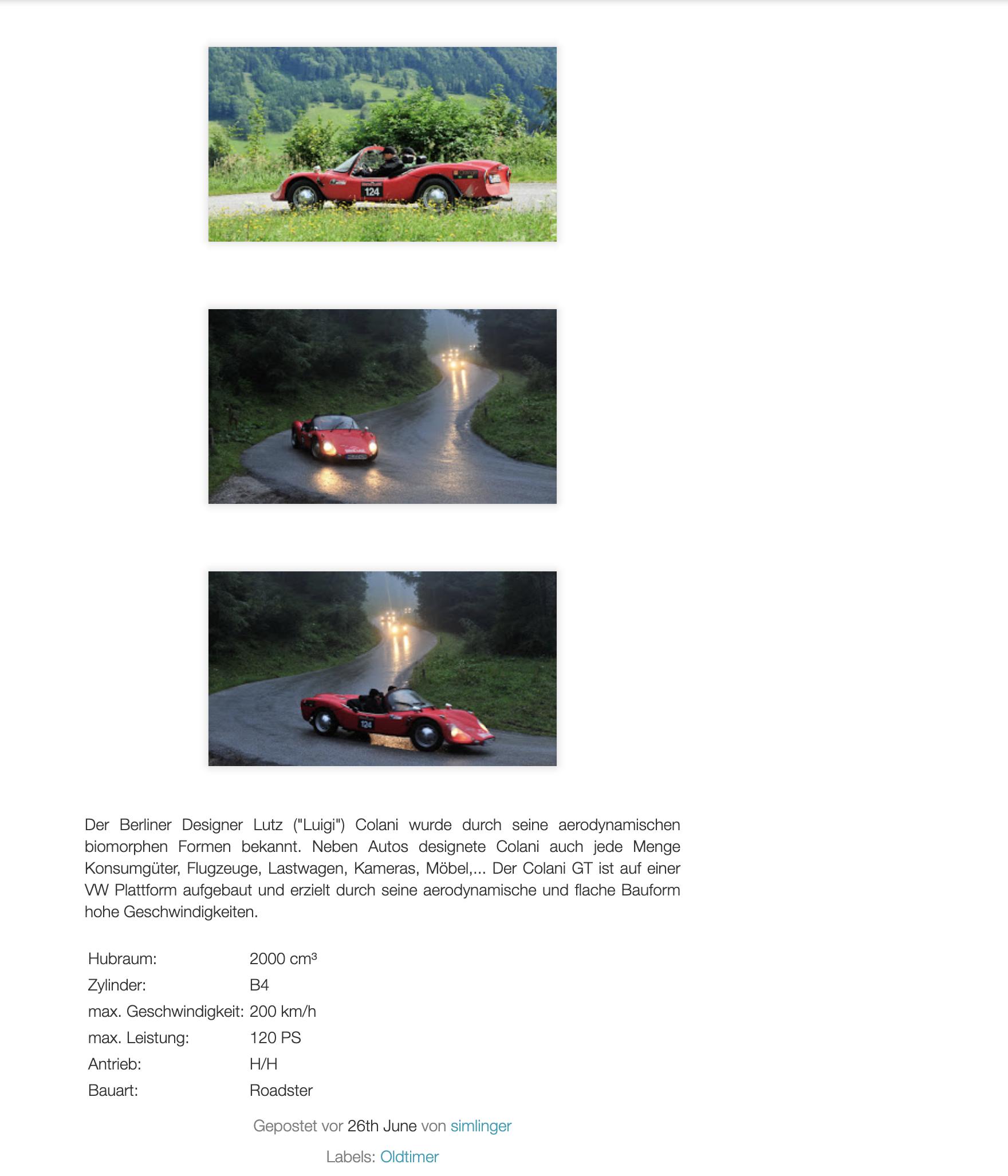 Wolfgang_Simlinger_motorclassic_blogspot_2v2