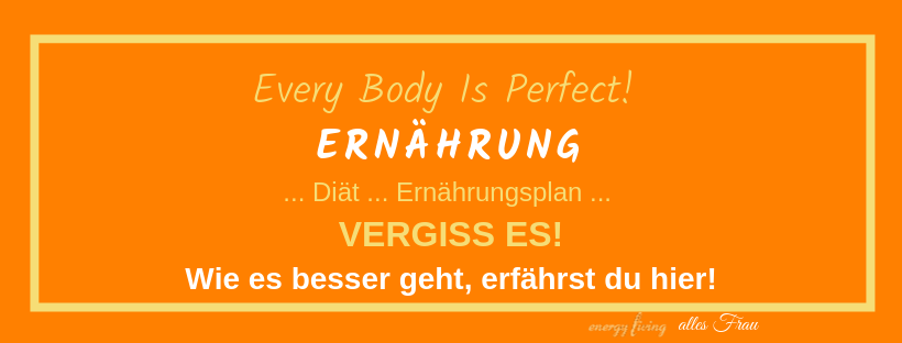 FB_Cover_everybody_perfect_Ernährung_orange