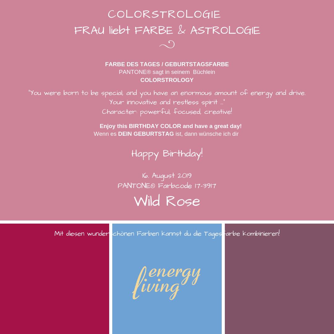 I_Farbe_Pantone_Tagesfarbe_20190816_Mix