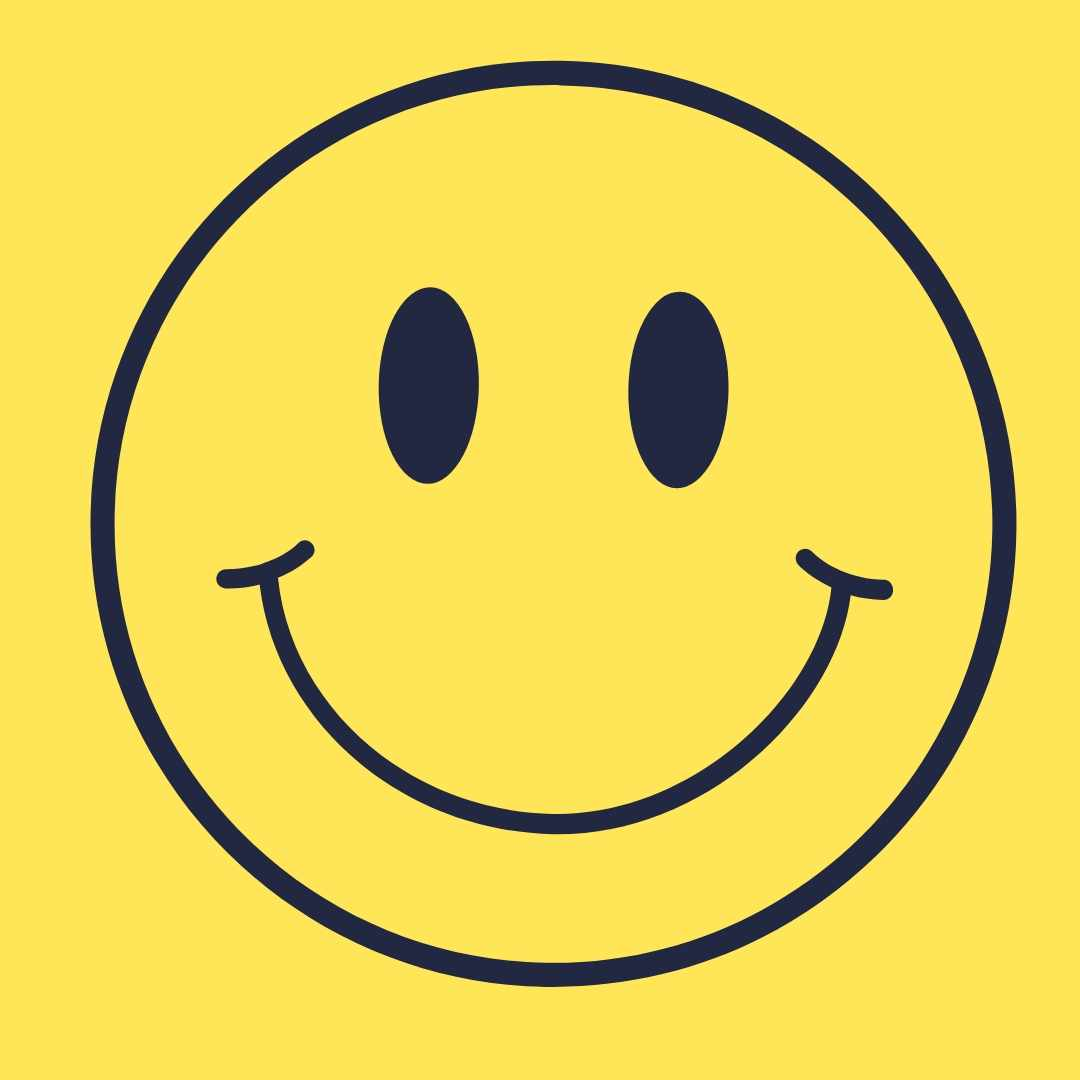 WP_Canva_Smiley_45Prozent_Mehrfachnutzung